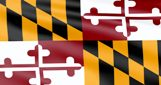 Maryland US Navy Veterans Lung Cancer Advocate